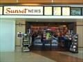 Image for Sunset News - Terminal A, SJC - San Jose, CA