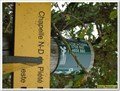Image for N 43 51.187 E 005 35.934 - Chemin des Aires - Cereste, Paca, France