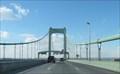 Image for Walt Whitman Bridge - Philadelphia, Pennsylvania