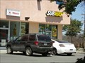 Image for Subway - 2649 Hwy 46 - Wasco, CA