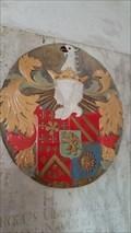 Image for Sir Charles Umfreville - St Mary - Langham, Essex