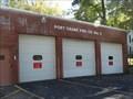 Image for Port Crane Fire Co. Sta. 2