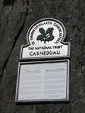 Image for Carneddau - Gwynedd, North Wales, UK