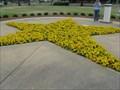 Image for Golden Star Memorial