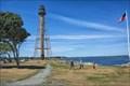 Image for Marblehead Light (Massachusetts)