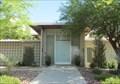 Image for Morelli House - Las Vegas, NV