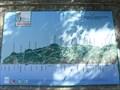 Image for Parco Nazionale delle Cinque Terre - Cinque Terre, Italy