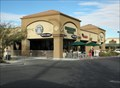 Image for Starbucks - 29 Palms Hwy - Yucca Valley CA