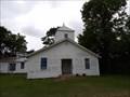 Image for Western Grove Baptist Church - New Waverly, TX