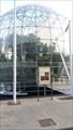 Image for La Biosfera - Biosphere [Genua]