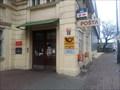 Image for Praha 06 - 110 06, Praha 06, Czech Republic