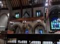 Image for All Saints Pipe Organ  -  Pasadena, CA