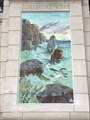 "Image for Destination ""Belle-Isle en Mer"" - Tours, Centre, France"
