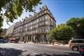 Image for Grosvenor Gardens Apartments - London, UK