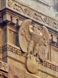 Image for Lamar County Courthouse - Paris, TX