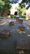 Image for Dewey Bartlett Gardens - Stillwater, OK