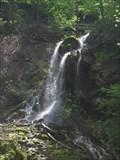 Image for Neidlinger Wasserfall