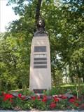 Image for Mozart in Delaware Park - Buffalo, NY