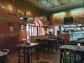 Image for Cafeteria Torino - La Paz, Bolivia