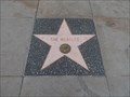 Image for The Beatles  -  Hollywood, CA