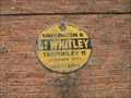 Image for Lower Whitley
