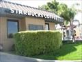 Image for Starbucks - Winchester Blvd - San Jose, CA