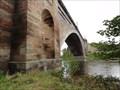 Image for Grosvenor Bridge - Chester, UK