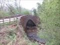 Image for Chia-aig Bridge - Achnacarry, Highland.