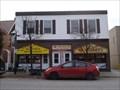 Image for The Bakery - Gravenhurst, Ontario, Canada