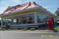Image for West Bloomingdale Ave. McDonalds
