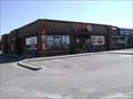 Image for Wendy's - Airport Road - Mississauga, Ontario, Canada