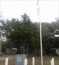 Image for Camp Finegan (Civil War Site) - Jacksonville, FL