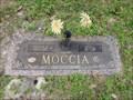 Image for Evolyn V. Moccia - Jacksonville, FL