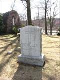 Image for St Josephs Church Cemetery - West Milford, NJ