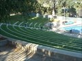 Image for Jesuit High School Amphitheater - Carmichael, CA
