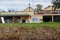 Image for Branxholme LPO, Vic, 3302