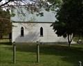 Image for St Patrick's Catholic Church - Bonnie Doon, Vic , Australia