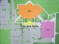 Image for SPC Seminole Campus - You Are Here