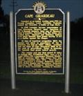 Image for Cape Girardeau - Cape Girardeau, Missouri