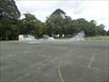 Image for Reid Park Skatepark - Jamberoo, NSW