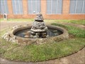Image for Former Fountain at Imperial Sugar - Sugar Land, TX