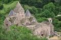 Image for Goshavank (Tavush province - Armenia)