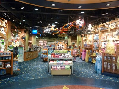 Disney Boynton Beach Mall The Best Beaches In World