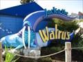 Image for Jocko the Walrus - Vallejo, CA