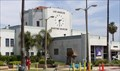 Image for Los Angeles Maritime Museum - San Pedro, CA