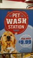 Image for Pet wash - self serve - Murfreesboro, TN