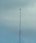 Image for WRTT-FM 95.1, WAHR-FM 99.1, & W263CI-FX 107.5 FM -- Huntsville AL USA
