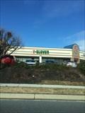 Image for 7/11 - Greenbelt Rd. - Lanham, MD