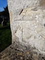 Image for Benchmark - All Saints - Sproughton, Suffolk