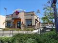 Image for Taco Bell  -  El Cajon Blvd.  -  San Diego, CA